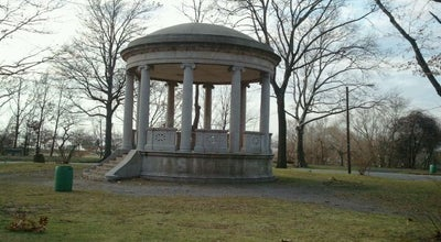 Photo of Park Stephen R. Gregg Bayonne County Park at 1031 Kennedy Blvd, Bayonne, NJ 07002, United States