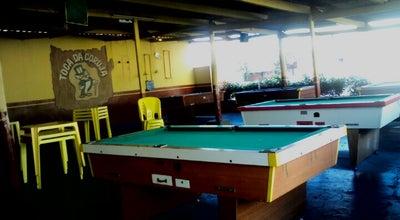 Photo of Dive Bar Toca da Coruja at Rod. Raposo Tavares, Presidente Prudente, Brazil
