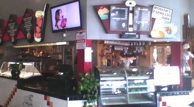 Photo of Bakery Rosita's Bakery at 7007 Pacific Blvd, Huntington Park, CA 90255, United States