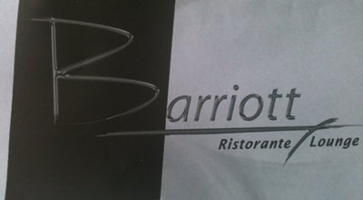 Photo of Nightclub Barriott at Las Mercedes, Caracas, Venezuela