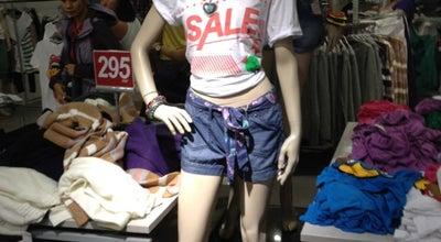 Photo of Boutique Terranova at The Annex, Sm City North Sm City North Edsa Annex 1 Tunnel, Quezon City, Quezon City, Philippines