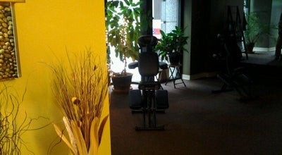 Photo of Massage Backrubs and Bodyworks at 355 5th Ave, Pittsburgh, PA 15222, United States