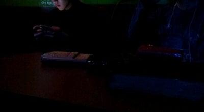 Photo of Karaoke Bar 퀸스애비뉴 at 의정부시, South Korea