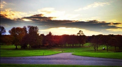 Photo of Golf Course Crestview Country Club at 281 Shoemaker Ln, Agawam, MA 01001, United States