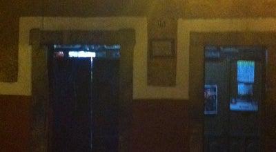 Photo of Bar Famoso Bar Incendio FBI at Cantarranas, Guanajuato 36000, Mexico