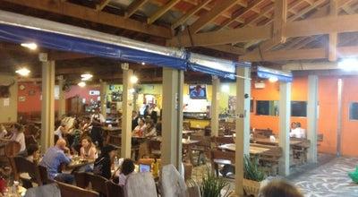 Photo of Steakhouse Picanha na Lenha at Av. Dr. Fidélis Reis, 807, Uberaba 38017-020, Brazil