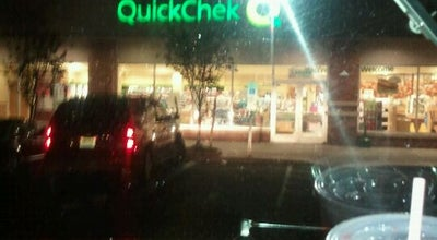 Photo of Convenience Store QuickChek at 720-730 Main St, Hackensack, NJ 07601, United States