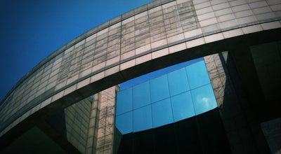 Photo of History Museum 上海博物馆 | Shanghai Museum at 201 Renmin Ave, Huangpu, Sh 200003, China