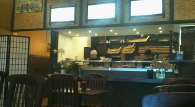 Photo of Sushi Restaurant GAYA Sushi at 105 - 2900 Bainbridge Ave, Burnaby, BC V5A 2C8, Canada