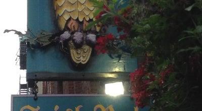 Photo of Irish Pub Owl N' Thistle at 808 Post Ave, Seattle, WA 98104, United States