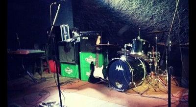 Photo of Bar Rock Bar at Brusque 88350-301, Brazil