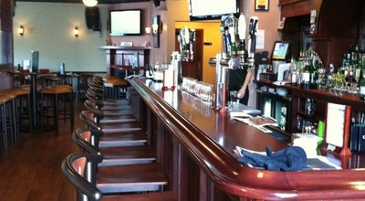 Photo of Bar The Limerick Pub at 11301 Elkin St, Wheaton, MD 20902, United States