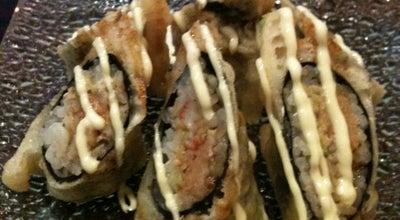 Photo of Sushi Restaurant Sake Sushi Restaurant at 1213 N Military Hwy, Norfolk, VA 23502, United States