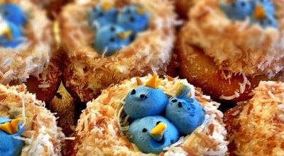 Photo of Bakery Noe Valley Bakery at 4073 24th St, San Francisco, CA 94114, United States