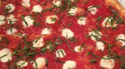 Photo of Italian Restaurant Pino's Pizzeria at 1400 E Hampden Ave, Cherry Hills Village, CO 80113, United States