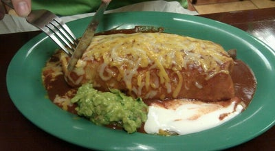 Photo of Mexican Restaurant Ruby's Tamales Y Mas at 18804 Cox Ave, Saratoga, CA 95070, United States