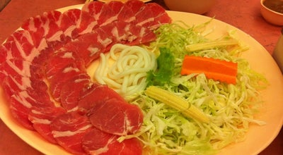 Photo of BBQ Joint Bar B Q Plaza (บาร์บีคิว พลาซ่า) at Big C Suk Sawat, Phra Pradaeng 10130, Thailand