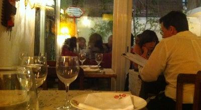 Photo of Restaurant Tasca Urso at R. Monte Olivete, 32a, Lisboa 1200-279, Portugal