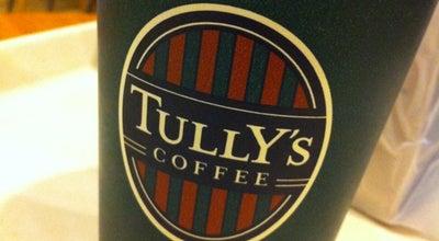 Photo of Coffee Shop タリーズコーヒー 土岐プレミアム・アウトレット店 at 土岐ヶ丘1-2, 土岐市 509-5127, Japan