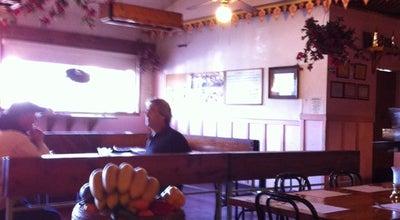 Photo of Thai Restaurant Saysetha Thai Cuisine at 6230 Telegraph Ave, Oakland, CA 94609, United States