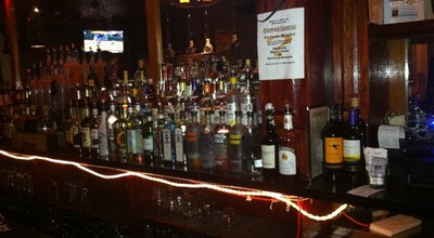 Photo of Bar Coppersmith's Bar & Grill at 793 9th Ave, New York, NY 10019, United States