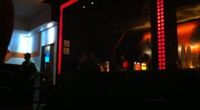 Photo of Cocktail Bar Mago di Oz at Via Maria Vittoria 58/h, Torino 10123, Italy
