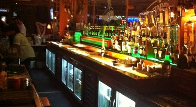 Photo of Pub The Shamrock Irish Bar at The Waterfront Kota Kinabalu, Kota Kinabalu 88000, Malaysia