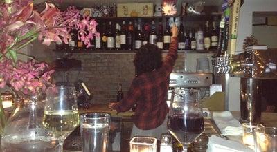 Photo of Wine Bar Bin 71 at 237 Columbus Ave, New York, NY 10023, United States