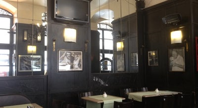 Photo of Bar Hemingway's at Obere Bachgasse 5, Regensburg 93047, Germany
