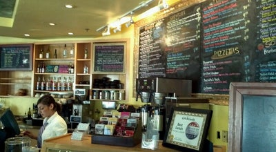 Photo of American Restaurant Café Bernardo Davis at 234 D St, Davis, CA 95616, United States