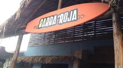 Photo of Bar Barba Roja at Paseo De La Rosita 111, Torreón, Mexico
