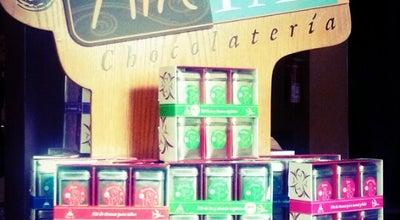 Photo of Coffee Shop AirePAZ at Cristobal Colon 58, Ciudad Guzman 49000, Mexico