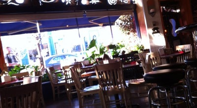 Photo of Tapas Restaurant La Bodega at 703 Southwest Blvd, Kansas City, MO 64108, United States