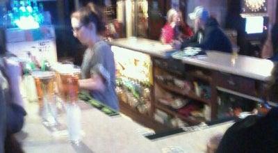 Photo of Bar Margo's Sunbeam Tavern at 1310 E Park Ave, Chippewa Falls, WI 54729, United States