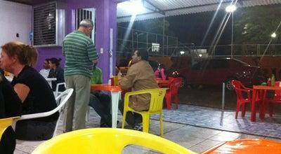 Photo of BBQ Joint Churrasquinho do Tião at Bairro José Augusto, Rio Branco, Brazil