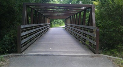 Photo of Trail Stones River Greenway at 3043-3055 Lebanon Pike, Nashville, TN 37214, United States
