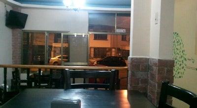 Photo of Chinese Restaurant Restaurante Garden at Mercedes Norte, Heredia, Costa Rica