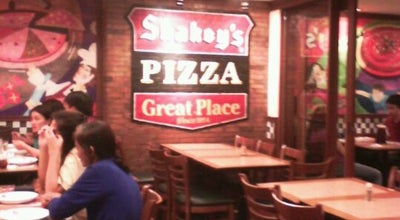 Photo of Pizza Place Shakey's at Ground Flr, Rodriguez, Manila 1008, Philippines
