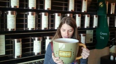 Photo of Tea Room Fava Tea Company at 5012 S 74th St, Greenfield, WI 53220, United States