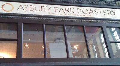 Photo of Bakery Breadsmith at 1300 Ocean Ave, Asbury Park, NJ 07712, United States