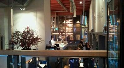 Photo of Gastropub Restaurant Vlaams Arsenaal at Arsenaalpoort 1-4, Nijmegen 6511 PN, Netherlands