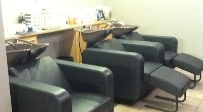 Photo of Spa Salon Ami Day Spa at 18920 E Valley View Pkwy, Independence, MO 64055, United States