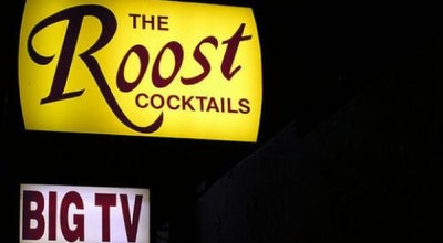 Photo of Dive Bar The Roost at 3100 Los Feliz Blvd, Los Angeles, CA 90039, United States