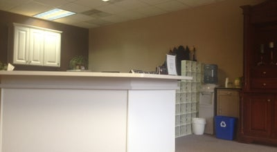 Photo of Massage Apex Massage at 106 Cannons Ln, Louisville, KY 40206, United States