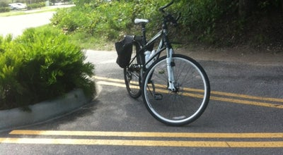 Photo of Trail Seminole Wekiva Trail Crossing (Springs Center) at Altamonte Springs, FL 32714, United States