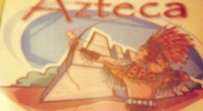 Photo of Mexican Restaurant Grand Azteca at 321 W 14 Mile Rd, Madison Heights, MI 48071, United States