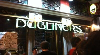 Photo of Pub Dubliners at C. Espoz Y Mina, 7, Madrid 28012, Spain