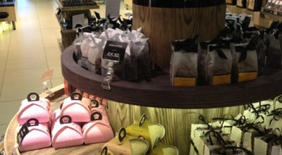 Photo of Chocolate Shop Hotel Chocolat at 67 Silbury Arcade, Milton Keynes MK9 3AG, United Kingdom