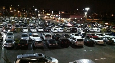 Photo of Mall Diamond Jamboree Shopping Center at 2700 - 2750 Alton Pkwy, Irvine, CA 92606, United States