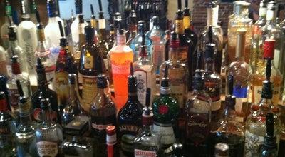Photo of Bar Cork's Cigar Bar at 424 12th St W, Bradenton, FL 34205, United States